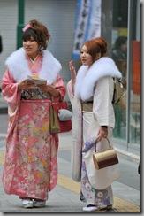 Kimonos in Kashiwa-89