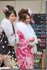 Kimonos in Kashiwa-211