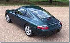 2001-porsche-911-carrera-4-rear-top-300-180