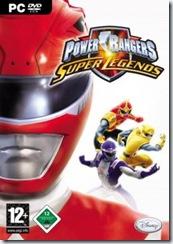 power_rangers_super_legends_PC_cover