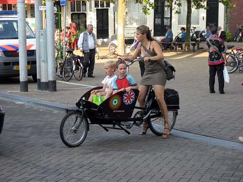 pr6s_amsterdam_bicycle_many