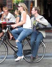 pp9t_amsterdam_bicycle_many