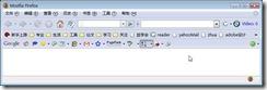 Firefox使用教程和常用插件