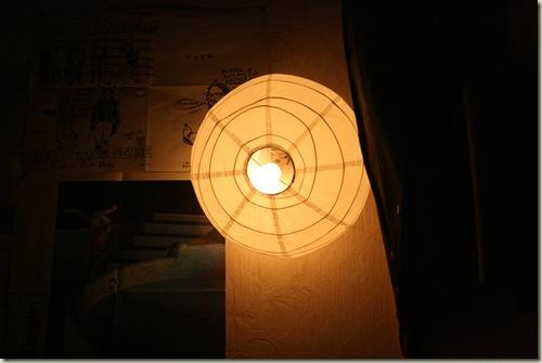 ampoule 1