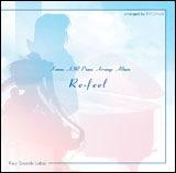 10_re-feel