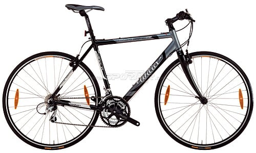 wilier_triestina_escape_fitness_1223095_12378