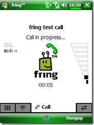 fring-install (12)
