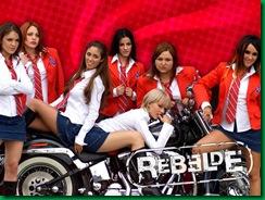 rebelde2_1024-2303051024[1]