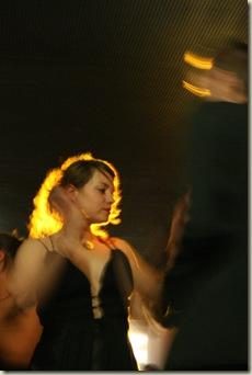 Gala 2008 135