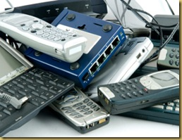 e-waste-pile-md